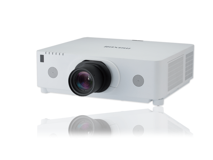 Maxell Projectors | MC-8701W