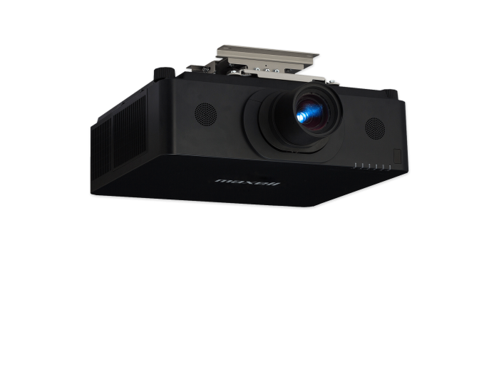 Maxell Projectors | MC-WX8701B